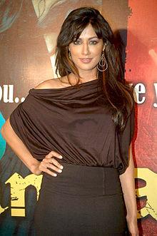http://upload.wikimedia.org/wikipedia/commons/thumb/6/6f/Chitrangada_Singh_still7.jpg/220px-Chitrangada_Singh_still7.jpg