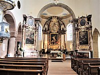 Choeur de l'église.de Soultzmatt.jpg