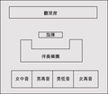Choir-layout (zh).png