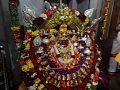 Chowdeshwari Devi-8.jpg