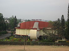 Chowdiah Memorial Hall.jpg