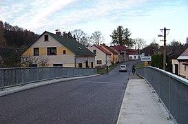Chrastava, most z Andělské Hory, Andělohorská (01).jpg