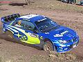 Chris Atkinson - 2006 Rally Argentina.jpg