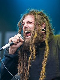 Chris Barnes.jpg