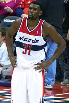 Chris Singleton (cropped).jpg