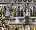 Christ Church Cathedral (8095777386).jpg