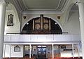 Christ church, organ.jpg
