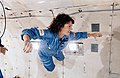 Christa McAuliffe in Training (28698549073).jpg