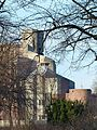 Christi Auferstehung Köln Lindenthal 01.jpg