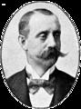 Christian Fredrik Wrangel - from Svenskt Porträttgalleri II.png