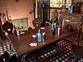 Christian Heurich mansion - beer drinking room.jpg