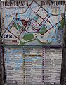 Christiania Downtown Map.jpg