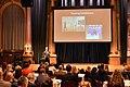 Christine Freeman at History Marketing Summit 2018 2.jpg