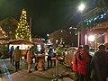 Christkindlmarkt Innsbruck Sankt Nikolaus (20181126 181347).jpg