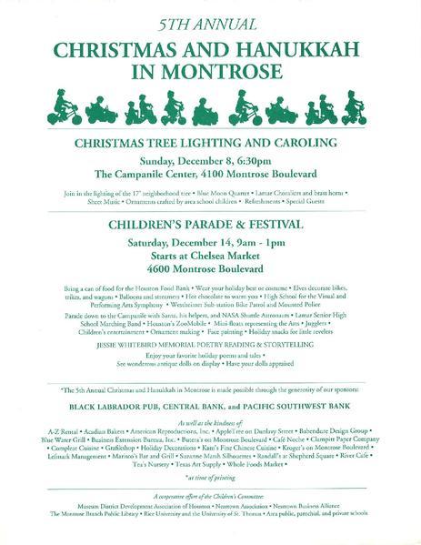 File:Christmas&HanukkahInMontrose pdf - Wikimedia Commons