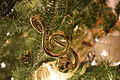 Christmas tree treble clef ornament.jpg
