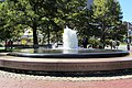 Christopher Columbus Waterfront Park, Boston. - panoramio.jpg