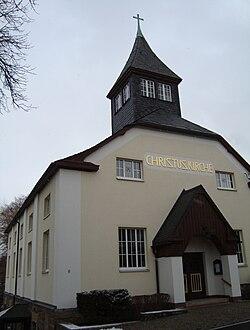 Christuskirche Sehma.jpg