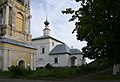 ChurchTheotokosSign(Suzdal)3.JPG
