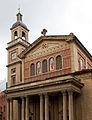 Church (5836550784).jpg