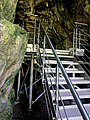 Church Hole, Creswell Crags, Notts (15).jpg