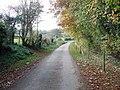 Church Road, Lower Oddington - geograph.org.uk - 1571296.jpg