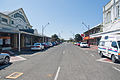 Church St., Opotiki, Bay of Plenty, New Zealand, 16 Oct. 2010 - Flickr - PhillipC.jpg
