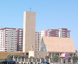 Church in Baku.jpg