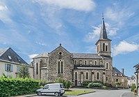 Church in Galgan 02.jpg