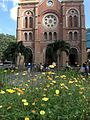Church in Ho Chi Minh city.jpg