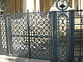 Church of All Nations Iron Gates.jpg