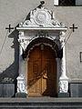 Church of Resurrection of Christ, Zolochiv (02).jpg