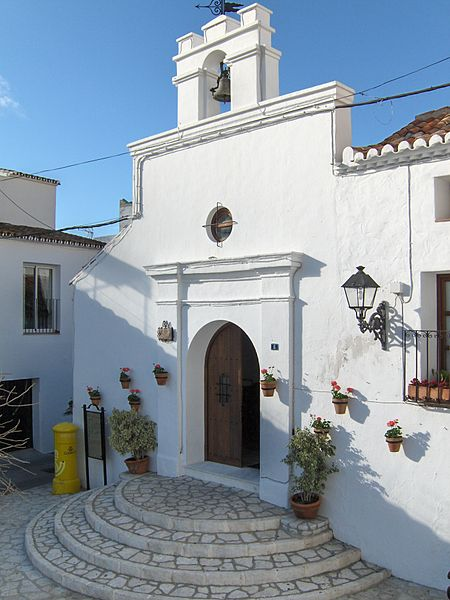 File:Church of Santa Ana, Mijas.jpg