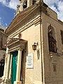 Church of St Roque, BKR 05.jpg