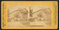 Church of the Unity, Boston, from Robert N. Dennis collection of stereoscopic views.png