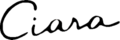 Ciara-Logo-psd40733.png