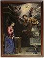 Cigoli, annunciazione, ante 1601.JPG