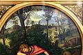 Cima, endimione dormiente (parma, galleria nazionale) 03.JPG