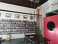 Cinémathèque de Grenoble salle1.jpg