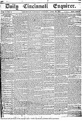 the daily northwestern wikipedia