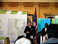 Cincinnati Streetcar ground breaking.jpg