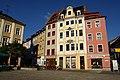 City Bautzen Germany 101.JPG