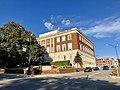 City Hall, Winston-Salem, NC (49030482093).jpg