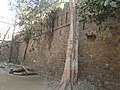 City Wall near Kashmiri Gate.JPG