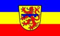 City of Zweibrücken (Rhineland-Palatinate, Germany).png