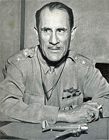 Clarence L. Tinker.jpg