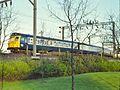 Class 304 304016 (6833411060).jpg