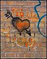 Classic Heart - panoramio.jpg