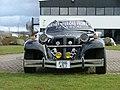 Classsic car in Livingston. - panoramio.jpg