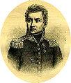 Claude François de Malet.jpg